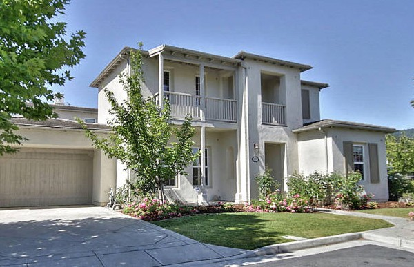 2570 Muirfield Way | Gilroy, CA