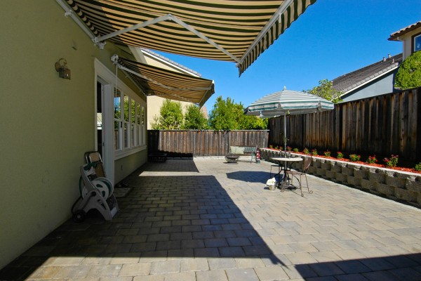 2380 Baker Way | San Ramon, CA 94582