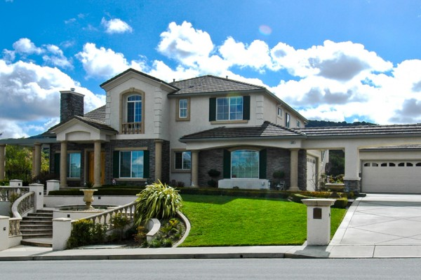 pleasanton luxury homes pleasanton homes for sale homes for rent