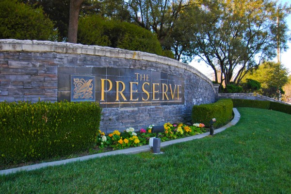 The Preserve | Pleasanton, CA 94588
