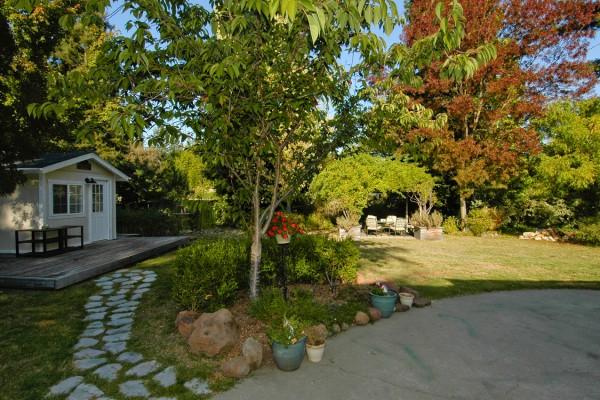 644 Glen Rd | Danville, CA 94526