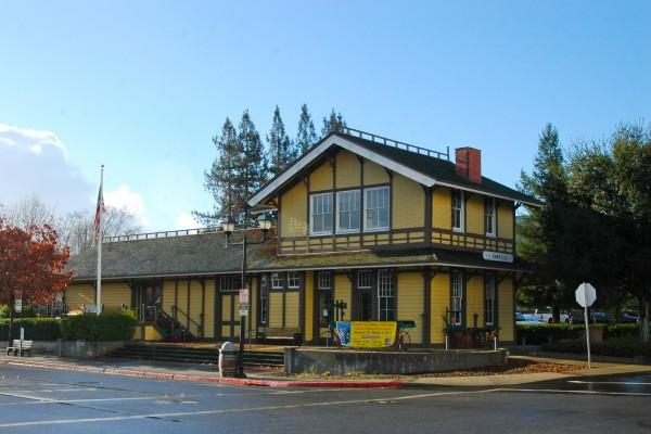 377 Inman Ct | Danville, CA 94526