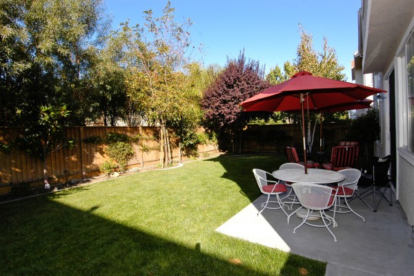 1346 Maplewood Dr   Livermore, CA