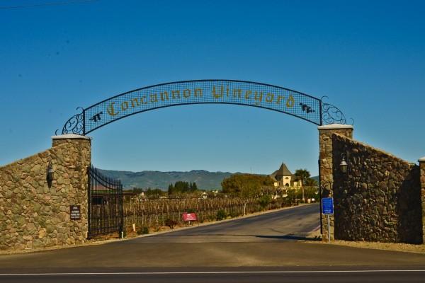 2136 Santa Croce Dr. Livermore, CA 94550 at Vinsanto