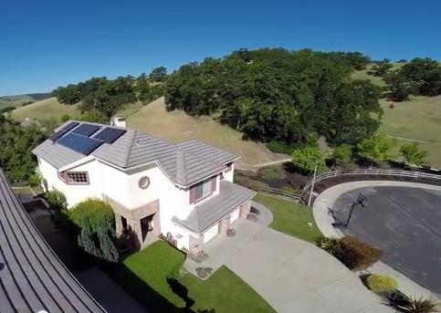 Hidden Valley in Danville, CA. 4 Bedroom on court location near Award Winning Schools,Community Pool and Tennis