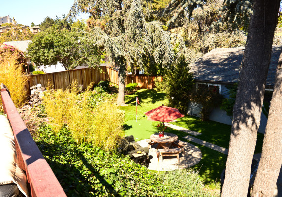 jewish singles in castro valley For sale - 4452 stanford ave, castro valley, ca - $689,900 view details, map and photos of this single family property with 3 bedrooms and 1 total baths mls# 40826789.