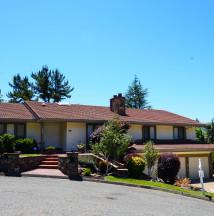 430 Alisal Court  Danville, CA 94526