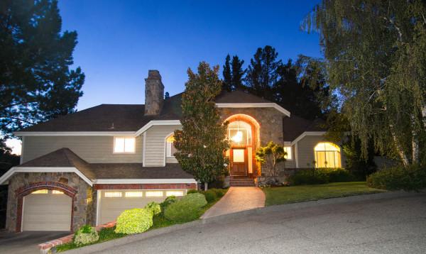 431 Alisal Ct Danville, CA 94526  MLS 40710075