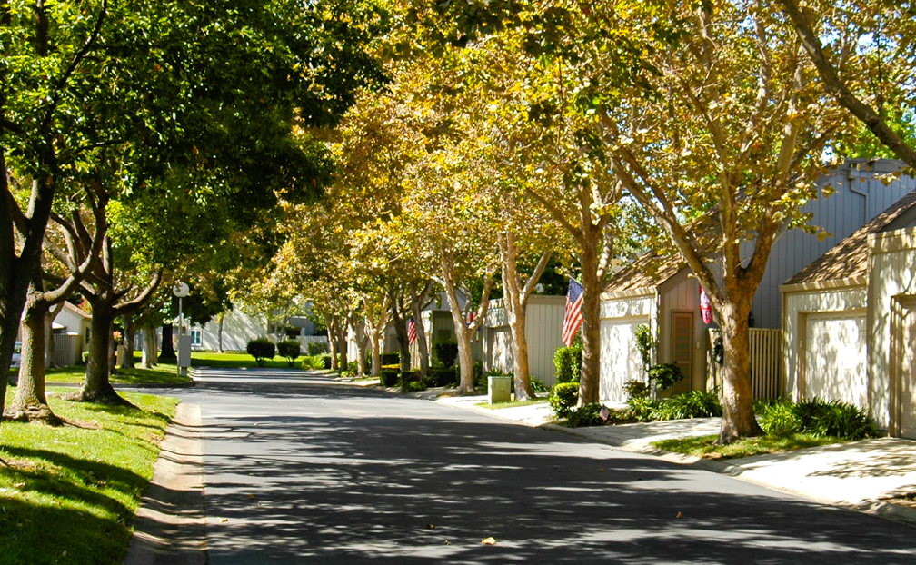 Pleasanton 3 bedroom with master suite, near Award winning schools,