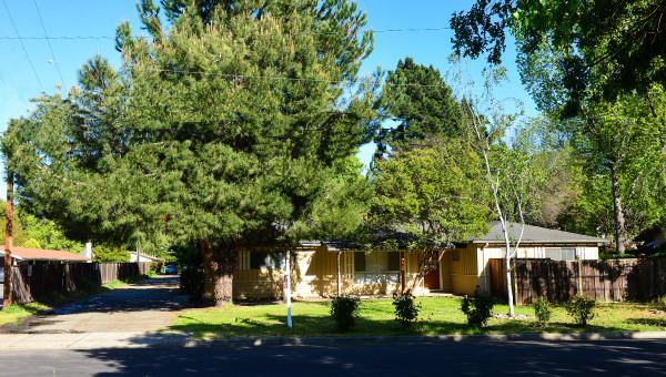 2448 Westcliffe Lane Walnut Creek, CA 94597 MLS# 40734094