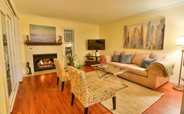 Open House Danville, CA 409 Garden Creek Place Danville, CA  MLS# 40741644