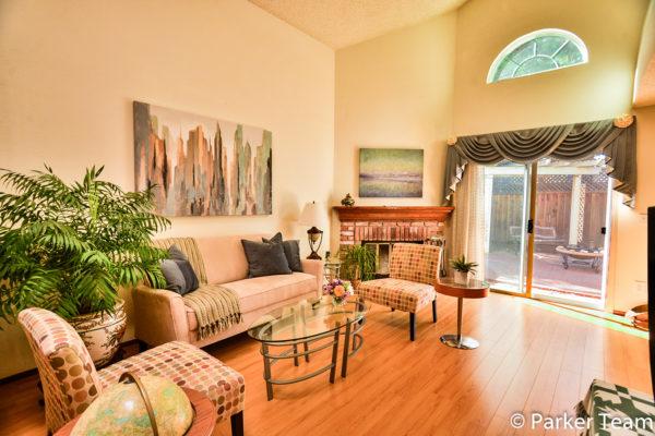 952 Springview Circle San Ramon, CA 94583  MLS# 40754940