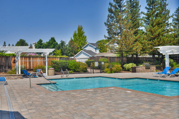 952 Springview Circle San Ramon, CA 94583  MLS# 40754940