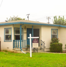 1027 Inglewood St Hayward, CA 94544  MLS# 40765460