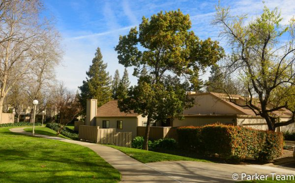 5197 Willowview Ct Pleasanton, CA 94588  MLCS 40773562